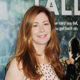 """Dana Delany lors de l'avant-première du film """"When The Game Stands Tall"""" à Los Angeles, le 4 août 2014"""
