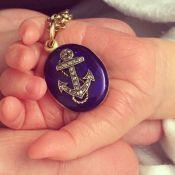 Liv Tyler : Découvrez le prénom original de son deuxième petit garçon