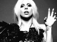 American Horror Story, en deuil, recrute Lady Gaga !