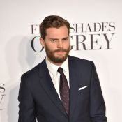 50 Shades of Grey : Jamie Dornan quittant la franchise ? Sa réponse !