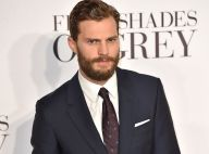 50 Shades of Grey : Jamie Dornan quittant la franchise ? Sa réponse !