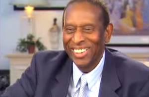 Earl Lloyd : Mort à 86 ans du premier Noir de la NBA, Tony Parker attristé...