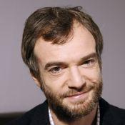 Jonathan Lambert dans Peplum : Son rôle de tyran déteint sur lui !