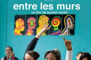 Le film qui va représenter la France aux Oscars est...