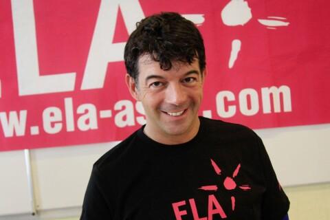 Stéphane Plaza : Son réseau d'agences immobilières agace la concurrence...