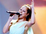 Pastora Soler enceinte: La star espagnole attend son 1er bébé après un coup dur