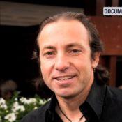 Dropped - Philippe Candeloro : ''On a vu tout le monde partir en flambeaux''