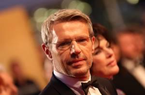 Festival de Cannes 2015 : Lambert Wilson de nouveau maître de cérémonie !