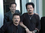 Toto : Mike Porcaro est mort à 59 ans, victime de la maladie de Charcot...