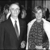Louis de Funès : Sa veuve Jeanne est morte à 101 ans
