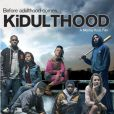 Kidulthood  (2006), de Noel Clarke, avec Adam Deacon