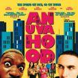 Anuvahood  (2011), de et avec Adam Deacon