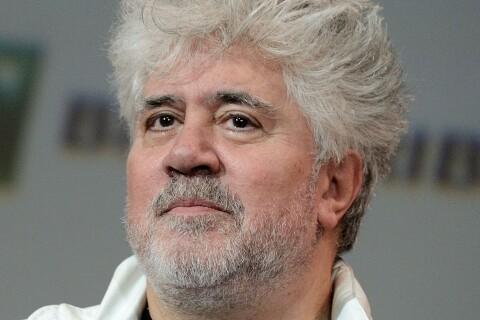 Pedro Almodovar : Le voile se lève sur son prochain film, ''Silencio''...