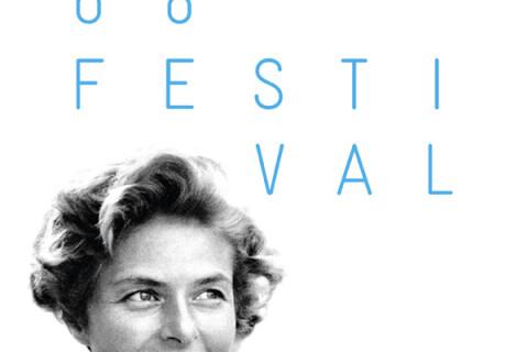 Festival de Cannes 2015 : Pronostics et confirmations, on fait le point !