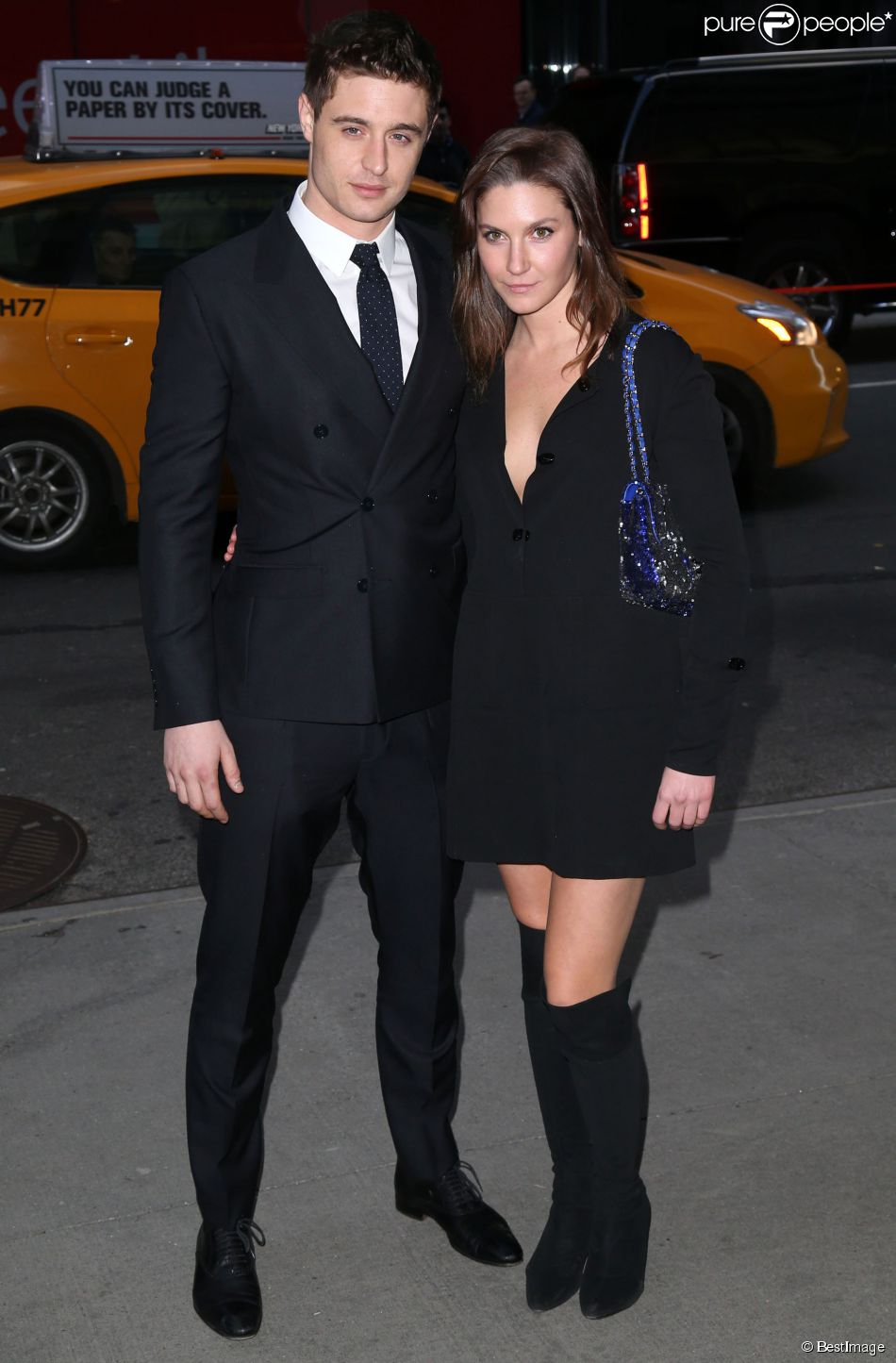 who is max irons dating Max irons full list of movies and tv shows in theaters, in production and upcoming films 'terminal' clip: max irons is completely wowed by margot robbie from cameras to dating: how genders use smartphones differentlyus cellular.