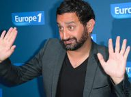 Cyril Hanouna : ''Je n'ai plus aucun contact avec Nabilla...''