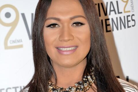 Jaiyah Saelua, 1er footballeur transgenre : ''Demi-Dieu mais pas ambassadrice''