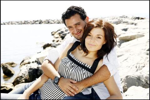 Cyril Hanouna, fou de sa compagne Emilie : Leur vie à 100 à l'heure...