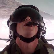 Prince Harry : Un looping pour le kif, l'Australie pour finish