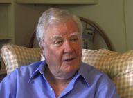 ''Shérif, fais-moi peur'' : Mort à 88 ans de James Best alias Shérif Rosco