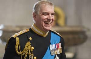 Prince Andrew : Les accusations d'abus sexuels de Virginia Roberts ignorées