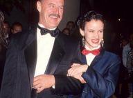 Juliette Lewis effondrée : Mort de son père Geoffrey, acteur scientologue