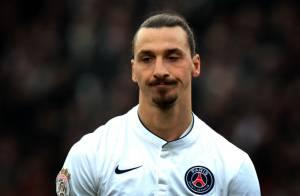 Zlatan Ibrahimovic et ''ce pays de merde'' : Lourde sanction et polémique