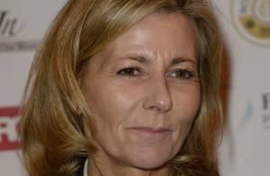 Claire Chazal en deuil : Sa mère Josette est morte à 89 ans