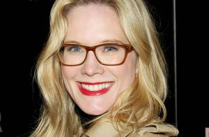 Stephanie March (New York, Unité Spéciale) : Son divorce vire à l'affrontement