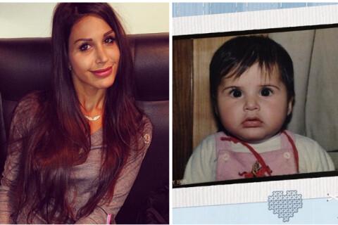 Somayeh (Les Anges 7) : ''J'ai refait mon nez mais je le regrette''