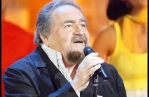 Richard Anthony : Mort à 77 ans du célèbre chanteur et icône des yéyés