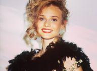 Diane Kruger : À seulement 15 ans, elle avait déjà tout d'une bombe !