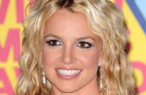 Britney Spears a mis en vente sa maison de Studio City... (réactualisé)