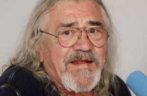 Serge Koolenn: Mort à 68 ans du parolier et chanteur du groupe Il était une fois