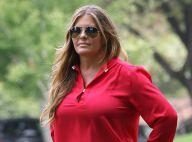Nicole Eggert : Endettée, l'ex-star d'Alerte à Malibu doit vendre sa maison...