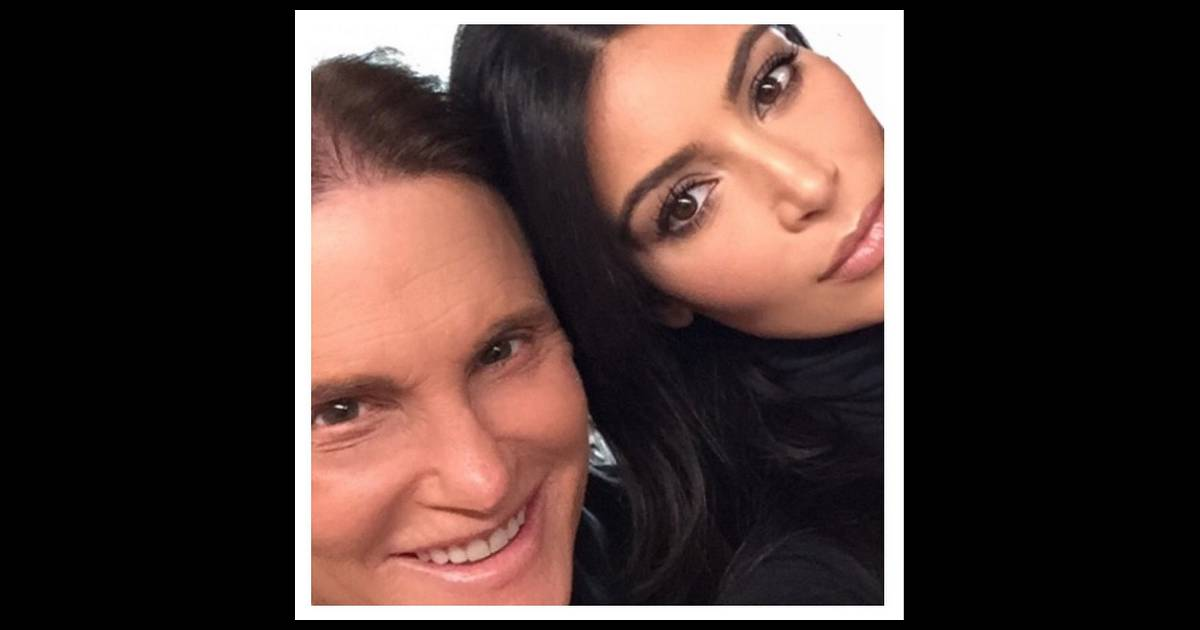 bruce jenner transgenre une actrice lynch e sa famille 39 39 en th rapie 39 39 purepeople. Black Bedroom Furniture Sets. Home Design Ideas