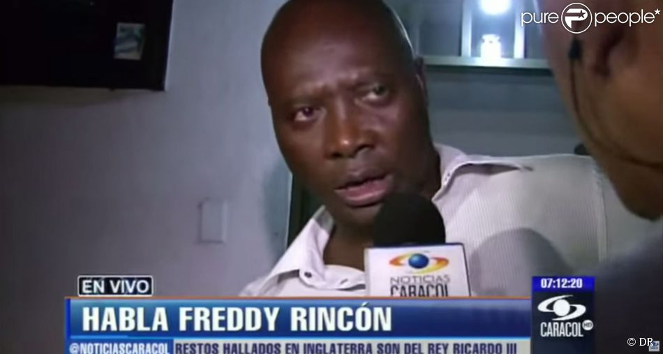 Rincon divorced singles