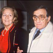 Lino Ventura et Odette : La famille en pleine bataille pour l'héritage