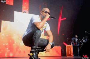 Rohff : Interview confession du rappeur, la première depuis sa sortie