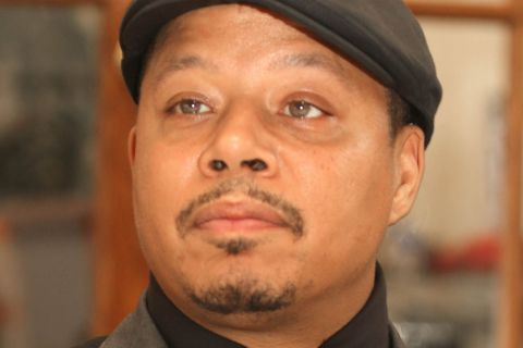 Terrence Howard : Ses parties intimes, moyen de pression dans son divorce
