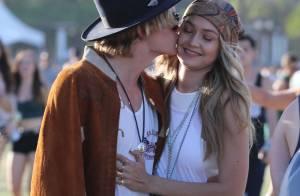 Gigi Hadid et Cody Simpson : Le mannequin et son chéri chanteur se séparent