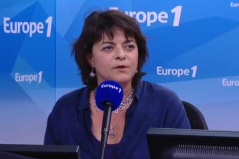 Manuel Valls : Blessée par ses amours, comment Giovanna a sombré dans la drogue