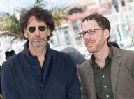 Cannes 2015 - Le jury : 8 choses à savoir sur Sophie Marceau, les frères Coen...