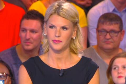 TPMP - Amélie Neten (Les Anges 7) : Son ''faux départ'' ? Elle répond !