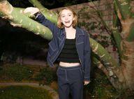 Lily-Rose Depp : La fille de Vanessa Paradis au cinéma avec Natalie Portman !