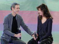 Alain Chamfort : Ses folles nuits avec Jane Birkin et Serge Gainsbourg