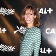Doria Tillier - Soirée Canal + à Mougins lors du 68e festival international du film de Cannes. Le 15 mai 2015