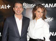 Ophélie Meunier, Sonia Rolland, Doria Tillier : Les belles s'éclatent à Cannes