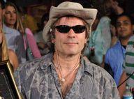 Bruce Dickinson (Iron Maiden) et son cancer : Le chanteur est enfin guéri