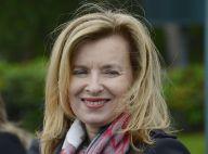 Valérie Trierweiler, affaire de la gifle : La journaliste échappe à la justice !
